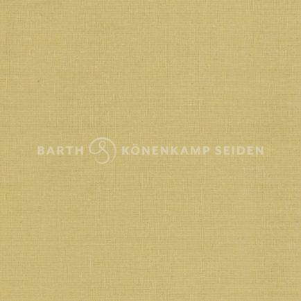 3072-3-bourette-seide-indien-gefärbt-gelb