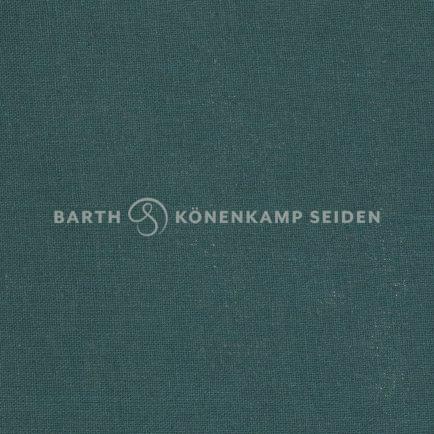 3072-32-bourette-seide-indien-gefärbt-petrol