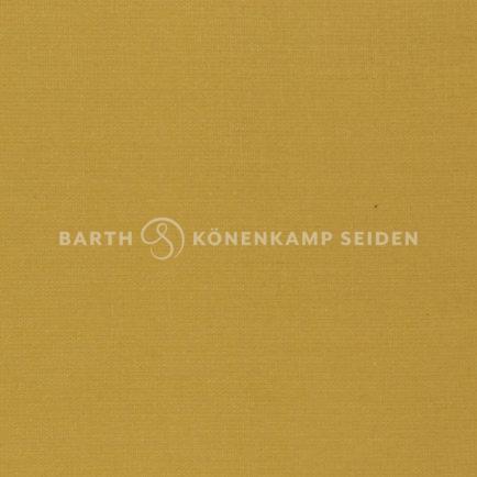 3072-4-bourette-seide-indien-gefärbt-gelb