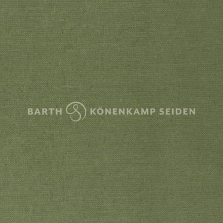 3072-5-bourette-seide-indien-gefärbt-oliv-grün