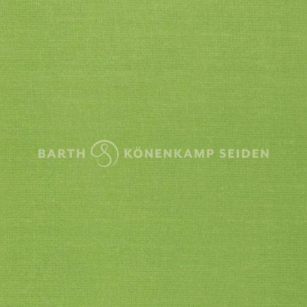 3072-6-bourette-seide-indien-gefärbt-grün