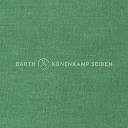 3072-7-bourette-seide-indien-gefärbt-grün
