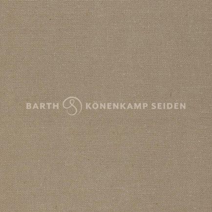 3072-8-bourette-seide-indien-gefärbt-beige-pink