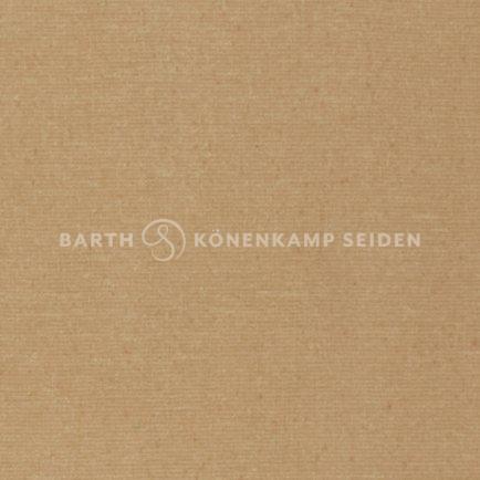 3072-9-bourette-seide-indien-gefärbt-beige-orange