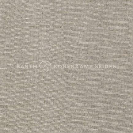 3080-1-wildseide-leinen-natur