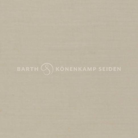 3080-2-wildseide-leinen-gebleicht