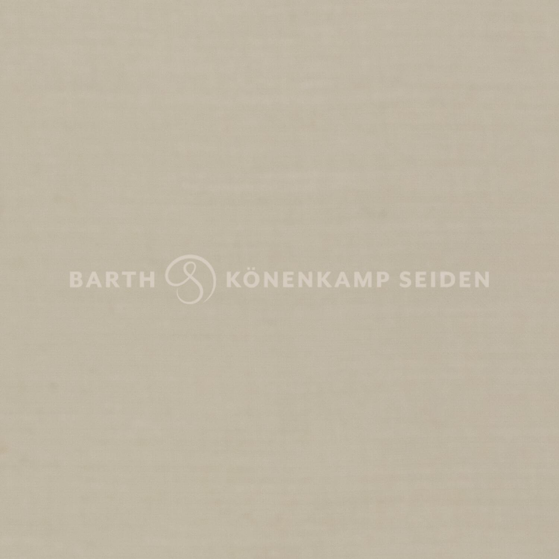 3080-2 / Wildseide mit Leinen