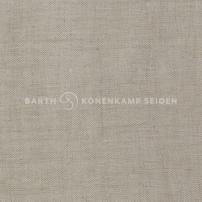 3080-wildseide-leinen-natur-gebleicht