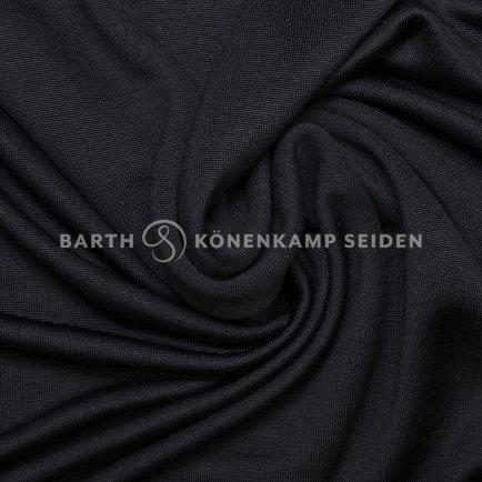 3141-61-single-jersey-seide-schwarz-1