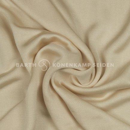3141-62-single-jersey-seide-beige-1