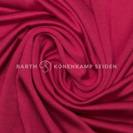3141-63-single-jersey-seide-rot-1