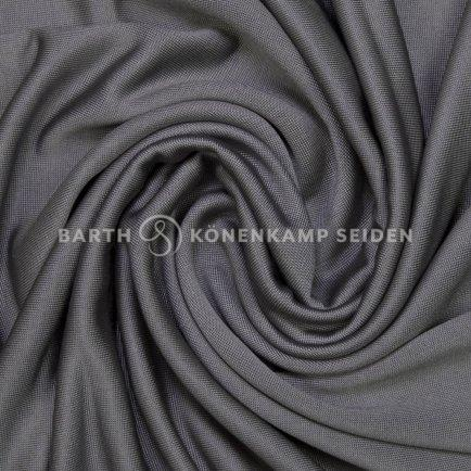 3141-64-single-jersey-seide-grau-1