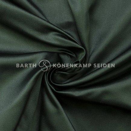 3160-10-duchesse-seide-gefärbt-grün-1