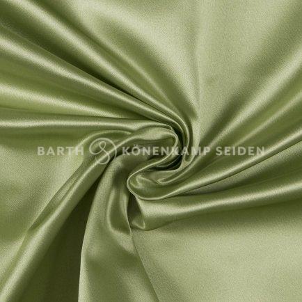 3160-11-duchesse-seide-gefärbt-grün-1