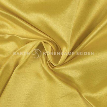 3160-12-duchesse-seide-gefärbt-gelb-2