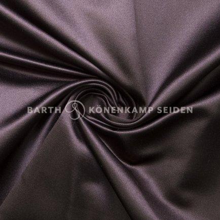 3160-14-duchesse-seide-gefärbt-braun-1