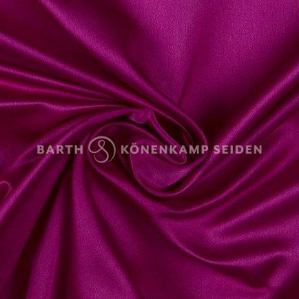 3160-16-duchesse-seide-gefärbt-pink-1
