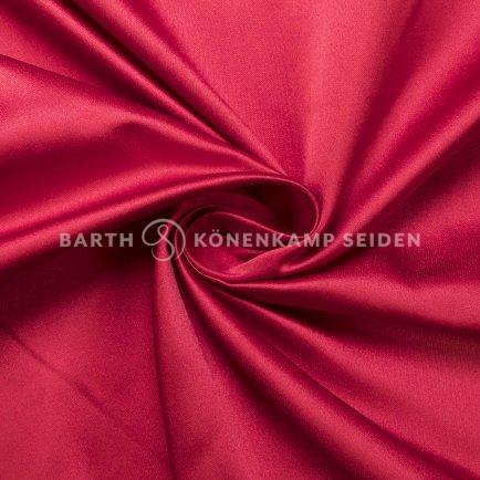 3160-17-duchesse-seide-gefärbt-rot-1
