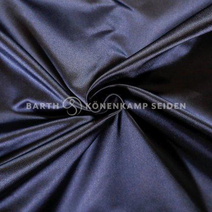 3160-18-duchesse-seide-gefärbt-blau-1