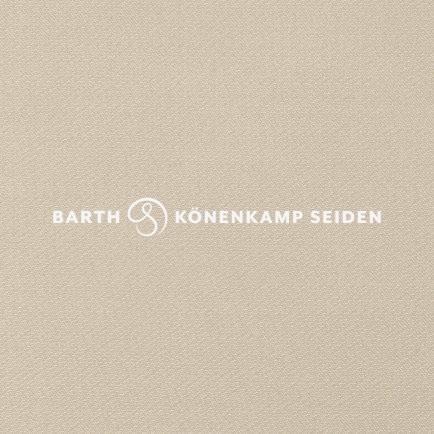 3160-2-duchesse-seide-gefärbt-creme-2
