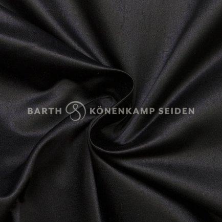 3160-4-duchesse-seide-gefärbt-schwarz-1