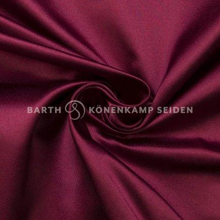 3160-5-duchesse-seide-gefärbt-rot-1