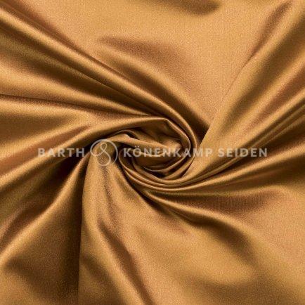 3160-6-duchesse-seide-gefärbt-gold-1