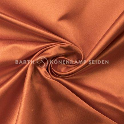 3160-7-duchesse-seide-gefärbt-orange-1