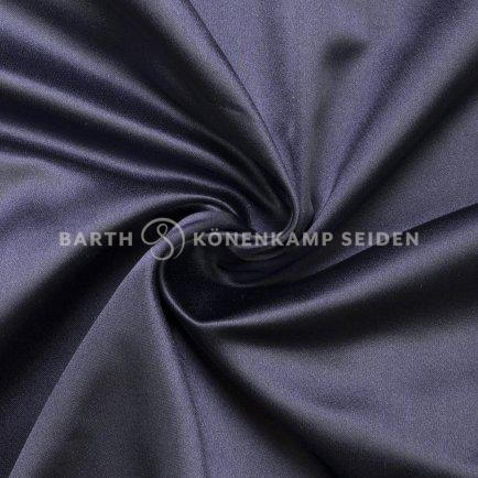 3160-8-duchesse-seide-gefärbt-blau-1