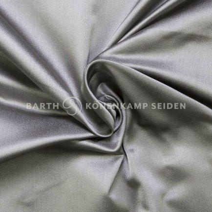 3160-9-duchesse-seide-gefärbt-silber-grau-1