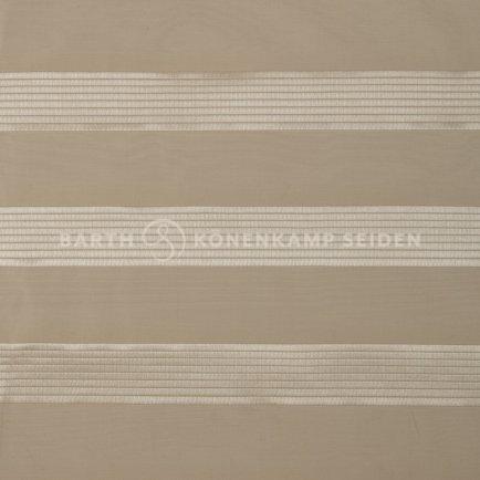 3161-32-duchesse-satin-seide-gestreift-beige
