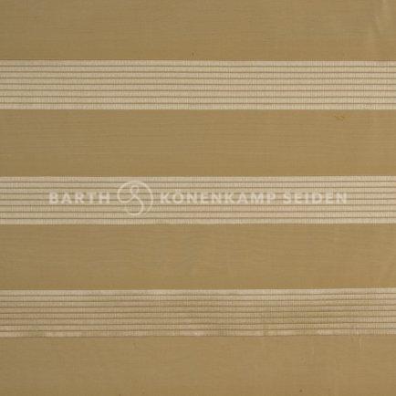 3161-33-duchesse-satin-seide-gestreift-gelb