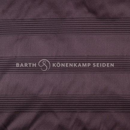 3161-37-duchesse-satin-seide-gestreift-pink