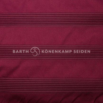 3161-40-duchesse-satin-seide-gestreift-rot