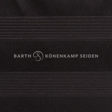 3161-42-duchesse-satin-seide-gestreift-schwarz