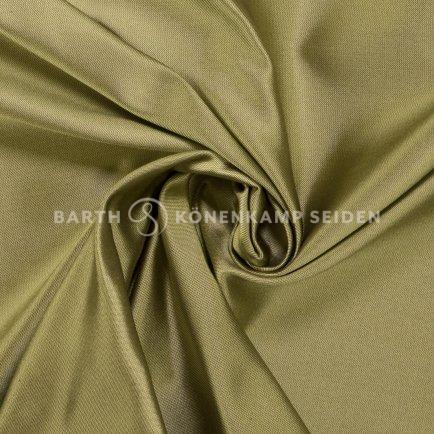 3162-40-seiden-duchesse-schwarzfondig-grün-gelb-1