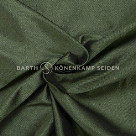 3162-43-seiden-duchesse-schwarzfondig-grün-1