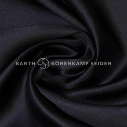 3164-2-china-satin-seide-schwarz-1