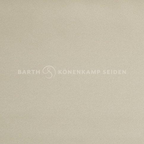 3167-303-stretch-satin-seide-creme-2