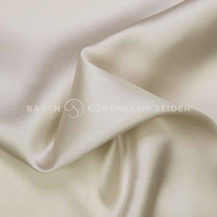 3167-304-stretch-satin-seide-beige-1