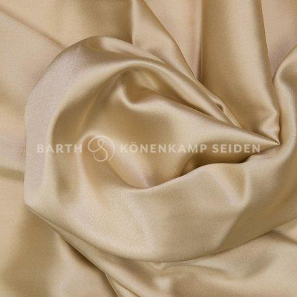 3167-306-stretch-satin-seide-beige-gold-1