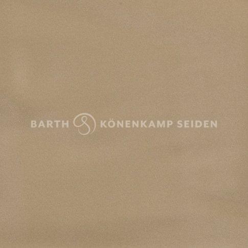 3167-306-stretch-satin-seide-beige-gold-2