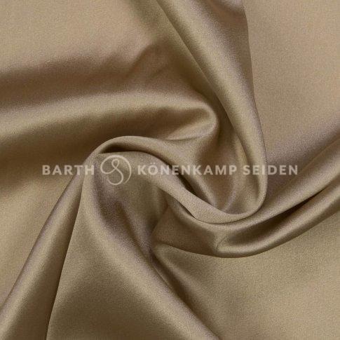 3167-307-stretch-satin-seide-beige-1