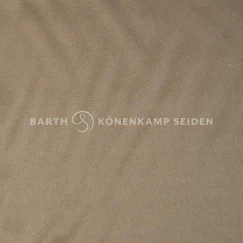 3167-307-stretch-satin-seide-beige-2
