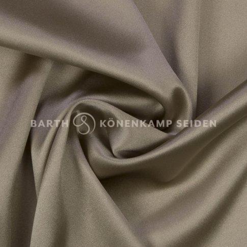 3167-308-stretch-satin-seide-beige-gold-1