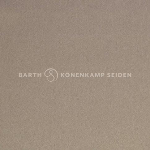 3167-308-stretch-satin-seide-beige-gold-2