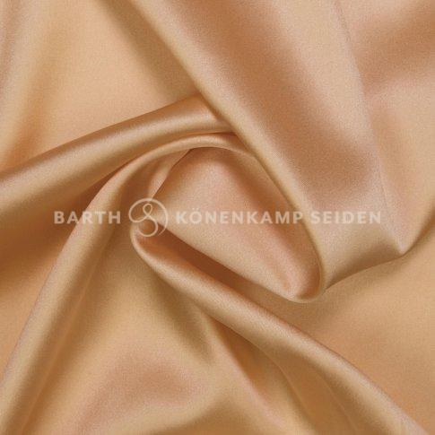 3167-310-stretch-satin-seide-orange-1