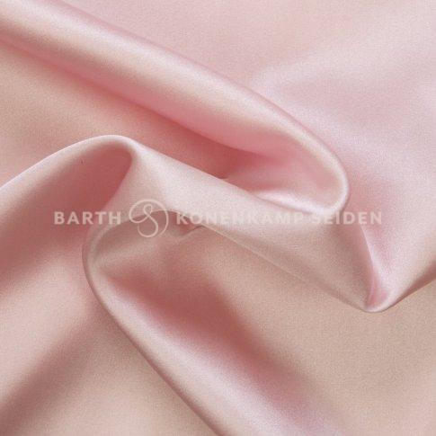 3167-311-stretch-satin-seide-pink-1