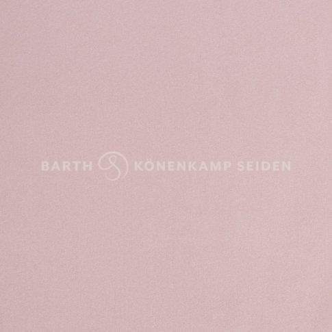 3167-311-stretch-satin-seide-pink-2