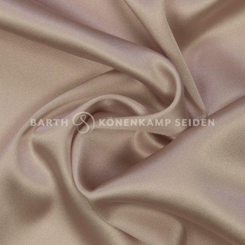 3167-312-stretch-satin-seide-pink-1